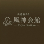 萌々(もも)|風神会館 - 新宿・歌舞伎町風俗