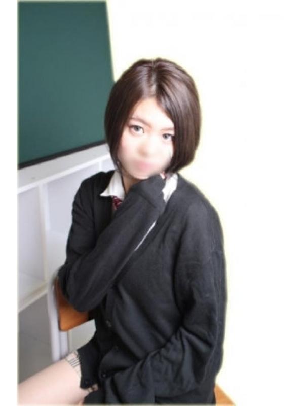 青嶋(チョコチップ)のプロフ写真1枚目