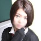 青嶋さんの写真