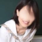 浜岡さんの写真