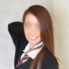 吉川さんの写真