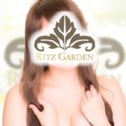 神田|RITZ GARDEN(リッツガーデン) - 川崎風俗