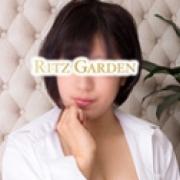 日向|RITZ GARDEN(リッツガーデン) - 川崎風俗