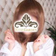 若槻|RITZ GARDEN(リッツガーデン) - 川崎風俗