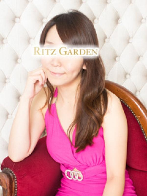 桜坂(RITZ GARDEN(リッツガーデン))のプロフ写真1枚目