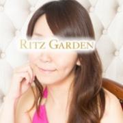 桜坂 | RITZ GARDEN(リッツガーデン) - 川崎風俗