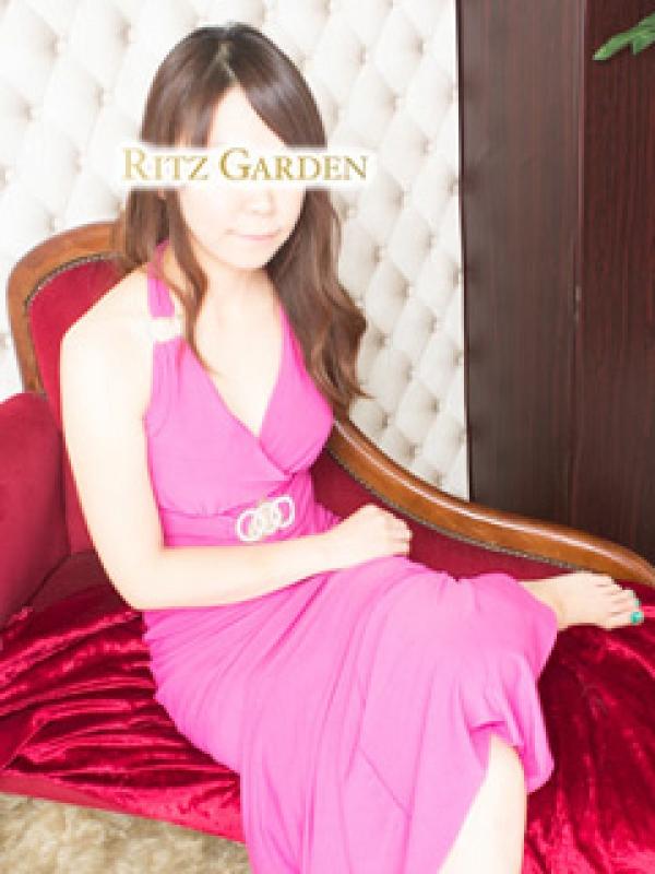 桜坂(RITZ GARDEN(リッツガーデン))のプロフ写真3枚目