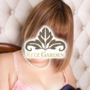 七瀬|RITZ GARDEN(リッツガーデン) - 川崎風俗