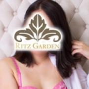 夏川|RITZ GARDEN(リッツガーデン) - 川崎風俗