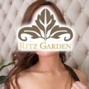 野村|RITZ GARDEN(リッツガーデン) - 川崎風俗