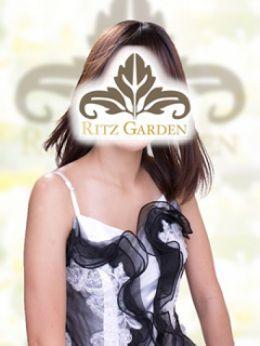 真希波 | RITZ GARDEN(リッツガーデン) - 川崎風俗