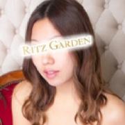 伊藤|RITZ GARDEN(リッツガーデン) - 川崎風俗