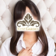 金城|RITZ GARDEN(リッツガーデン) - 川崎風俗