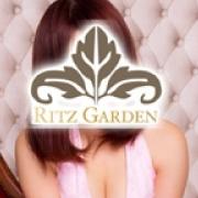 姫柊|RITZ GARDEN(リッツガーデン) - 川崎風俗