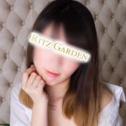 舞浜|RITZ GARDEN(リッツガーデン) - 川崎風俗