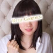 森川|RITZ GARDEN(リッツガーデン) - 川崎風俗