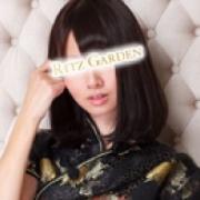 青海|RITZ GARDEN(リッツガーデン) - 川崎風俗