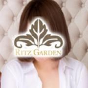 木ノ下|RITZ GARDEN(リッツガーデン) - 川崎風俗