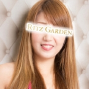 松田|RITZ GARDEN(リッツガーデン) - 川崎風俗