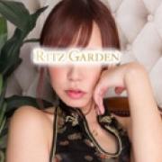 黒木|RITZ GARDEN(リッツガーデン) - 川崎風俗