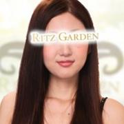 櫻井|RITZ GARDEN(リッツガーデン) - 川崎風俗