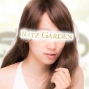 原|RITZ GARDEN(リッツガーデン) - 川崎風俗