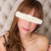 里田|RITZ GARDEN(リッツガーデン) - 川崎風俗