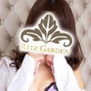 三日月|RITZ GARDEN(リッツガーデン) - 川崎風俗