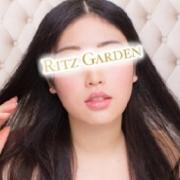 杉本|RITZ GARDEN(リッツガーデン) - 川崎風俗