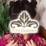 渡辺|RITZ GARDEN(リッツガーデン) - 川崎風俗