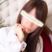 千と|RITZ GARDEN(リッツガーデン) - 川崎風俗