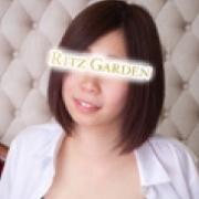 足立|RITZ GARDEN(リッツガーデン) - 川崎風俗