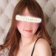桃瀬|RITZ GARDEN(リッツガーデン) - 川崎風俗