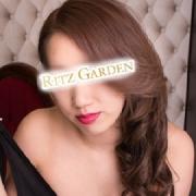 香取|RITZ GARDEN(リッツガーデン) - 川崎風俗