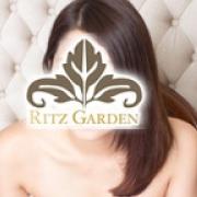 松嶋|RITZ GARDEN(リッツガーデン) - 川崎風俗