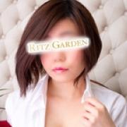 菜乃華|RITZ GARDEN(リッツガーデン) - 川崎風俗