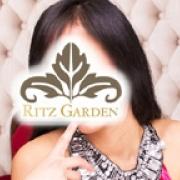 中島|RITZ GARDEN(リッツガーデン) - 川崎風俗