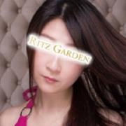 夢|RITZ GARDEN(リッツガーデン) - 川崎風俗