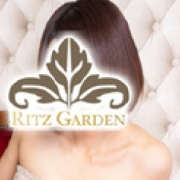篠原|RITZ GARDEN(リッツガーデン) - 川崎風俗