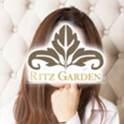 長澤|RITZ GARDEN(リッツガーデン) - 川崎風俗