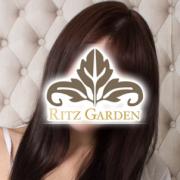 柴咲|RITZ GARDEN(リッツガーデン) - 川崎風俗