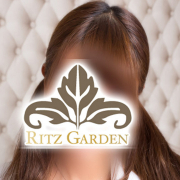 榮倉|RITZ GARDEN(リッツガーデン) - 川崎風俗