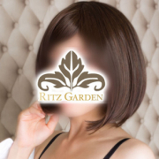 都築|RITZ GARDEN(リッツガーデン) - 川崎風俗