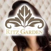 檀|RITZ GARDEN(リッツガーデン) - 川崎風俗