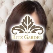 秋|RITZ GARDEN(リッツガーデン) - 川崎風俗