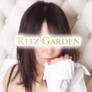 舞咲|RITZ GARDEN(リッツガーデン) - 川崎風俗