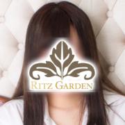 岡本|RITZ GARDEN(リッツガーデン) - 川崎風俗