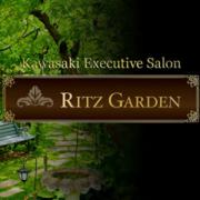青柳|RITZ GARDEN(リッツガーデン) - 川崎風俗