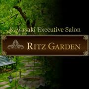 新垣|RITZ GARDEN(リッツガーデン) - 川崎風俗
