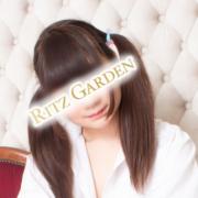 岡田|RITZ GARDEN(リッツガーデン) - 川崎風俗
